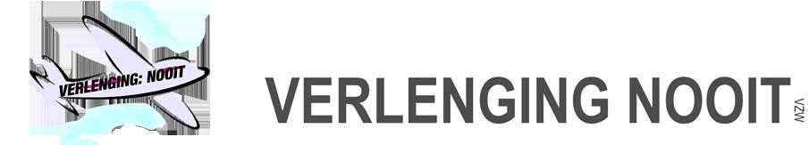 logo Verlenging Nooit vzw