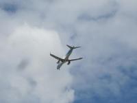 113124-datvliegterbovenuwdak_190