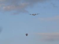 113124-datvliegterbovenuwdak_191