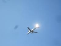 113124-datvliegterbovenuwdak_207