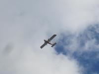 113124-datvliegterbovenuwdak_208