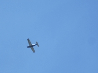 113124-datvliegterbovenuwdak_200