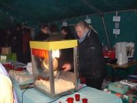 172630-kerstmarkt_120