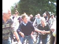 173934-fietstochtgouverneurdoorboechout_172