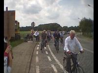 173934-fietstochtgouverneurdoorboechout_171