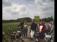 173934-fietstochtgouverneurdoorboechout_170
