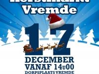 205633-kerstmarktvremde_213